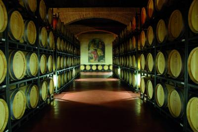 2 nights reservation in our hotel  + Bodegas Francisco Gómez visit, for two people: 168 €
